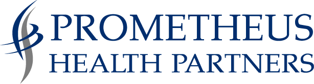 Prometheus Health Partners